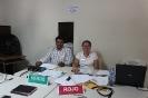 cba/guat/centro/encuentro de liga/2014_17