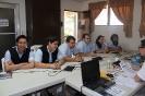 cba/guat/centro/encuentro de liga/2014_19