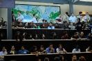cba/guat/centro/encuentro de liga/2014_1