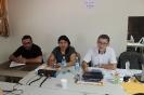 cba/guat/centro/encuentro de liga/2014_20