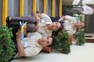 cba/guat/centro/encuentro de liga/2014_21