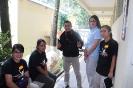 cba/guat/centro/encuentro de liga/2014_22