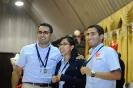 cba/guat/centro/encuentro de liga/2014_23