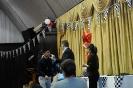 cba/guat/centro/encuentro de liga/2014_26