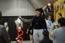 cba/guat/centro/encuentro de liga/2014_27