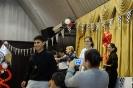 cba/guat/centro/encuentro de liga/2014_28
