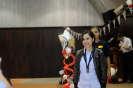 cba/guat/centro/encuentro de liga/2014_30