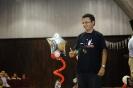 cba/guat/centro/encuentro de liga/2014_35