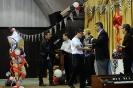 cba/guat/centro/encuentro de liga/2014_36
