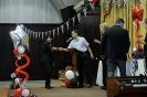 cba/guat/centro/encuentro de liga/2014_38