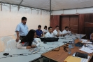 cba/guat/centro/encuentro de liga/2014_3