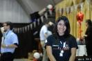 cba/guat/centro/encuentro de liga/2014_42