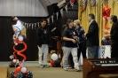 cba/guat/centro/encuentro de liga/2014_45