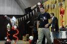 cba/guat/centro/encuentro de liga/2014_48