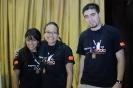cba/guat/centro/encuentro de liga/2014_49
