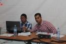 cba/guat/centro/encuentro de liga/2014_4