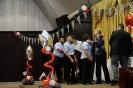 cba/guat/centro/encuentro de liga/2014_50