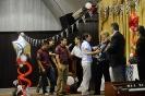 cba/guat/centro/encuentro de liga/2014_59