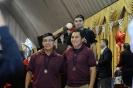 cba/guat/centro/encuentro de liga/2014_61