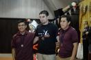 cba/guat/centro/encuentro de liga/2014_62