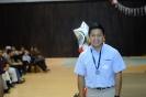 cba/guat/centro/encuentro de liga/2014_64