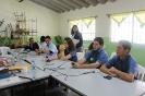 cba/guat/centro/encuentro de liga/2014_6