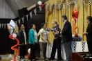 cba/guat/centro/encuentro de liga/2014_70