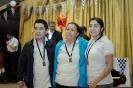 cba/guat/centro/encuentro de liga/2014_71