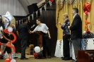 cba/guat/centro/encuentro de liga/2014_73