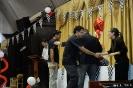 cba/guat/centro/encuentro de liga/2014_75