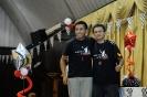 cba/guat/centro/encuentro de liga/2014_76