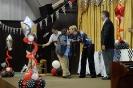 cba/guat/centro/encuentro de liga/2014_77