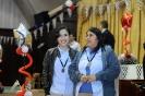 cba/guat/centro/encuentro de liga/2014_78