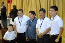 cba/guat/centro/encuentro de liga/2014_79