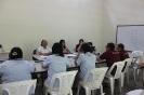 cba/guat/centro/encuentro de liga/2014_7