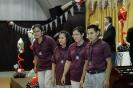 cba/guat/centro/encuentro de liga/2014_85