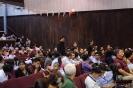 cba/guat/centro/encuentro de liga/2014_86