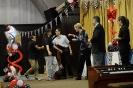cba/guat/centro/encuentro de liga/2014_87