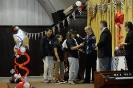 cba/guat/centro/encuentro de liga/2014_88