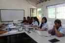 cba/guat/centro/encuentro de liga/2014_8