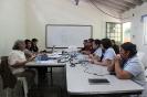 cba/guat/centro/encuentro de liga/2014_9