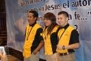 cba/guat/centro/encuentro de liga/2015_13