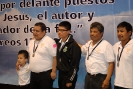 cba/guat/centro/encuentro de liga/2015_15