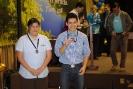 cba/guat/centro/encuentro de liga/2015_7