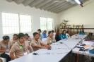 cba/guat/occ-z1/finalinternacional/2012_16