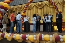 cba/guat/occ-z1/finalinternacional/2012_36