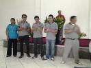 cba/guat/occ-z2/encuentro de liga/2014_5