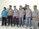 cba/guat/occ-z2/encuentro de liga/2014_6