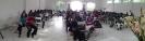cba/guat/occ-z2/encuentro de liga/2014_8