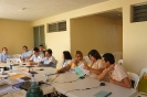 cba/guat/occ-z2/finalinternacional/2012_11